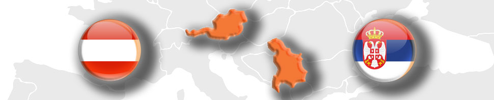 HeaderDealerMicrosites_Austrai_Serbia.jpg