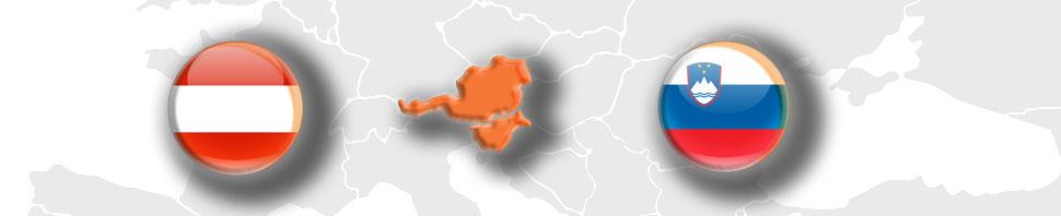 HeaderDealerMicrosites_Austria_Slovenia.jpg