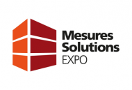 logo-mse-footer.png
